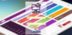 Aplikasi Restoran Lengkap Dengan Perhitungan HPP dan Pajak